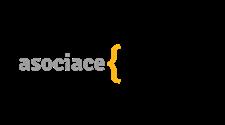 Asociace Dítě a Rodina - logo