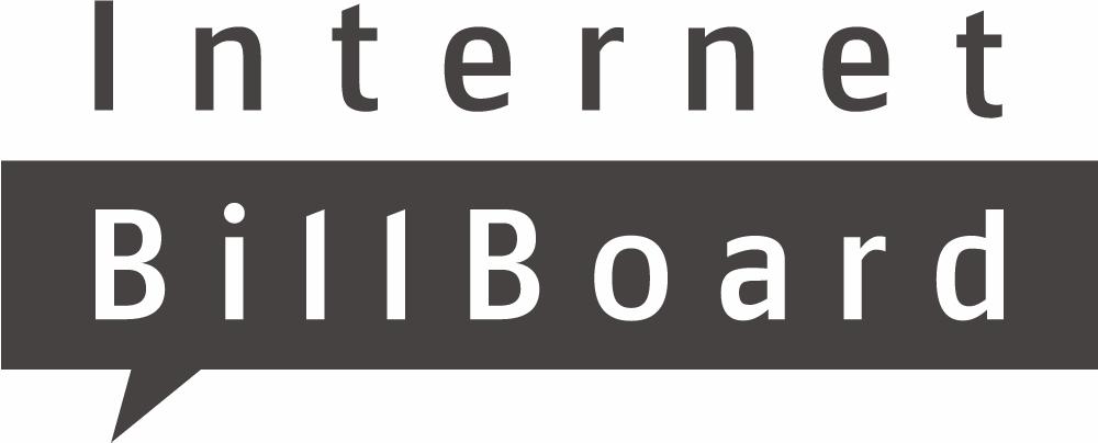 Internet Billboard, a.s.